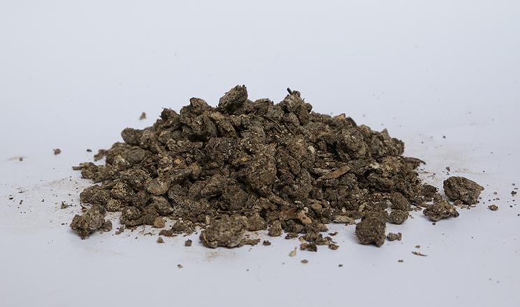 Compost 1,5-4-0,5