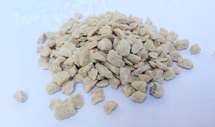Granulek® 14-0-7