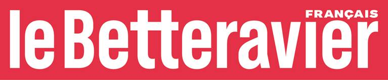 Eddy Bollaert élu betteravier de l'année 2019