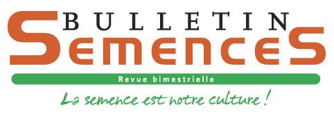 La production de semences de betteraves sucrières se porte bien en Poitou Charentes